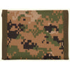 Nylon Commando Wallet