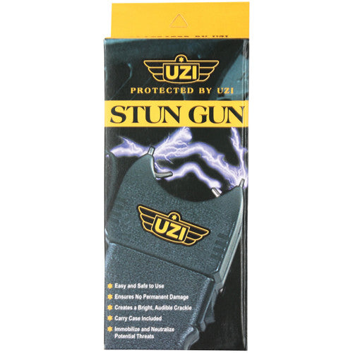 Million Volt Stun Gun