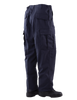 BDU Pants-Navy-TruSpec