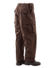 BDU Pants-Brown-TruSpec