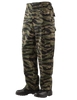 BDU Pants-Vietnam Tiger Stripe-TruSpec