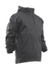 H2O Proof-All Season Rain Jacket-TruSpec