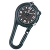 Smith  Wesson Carabineer Classic LED