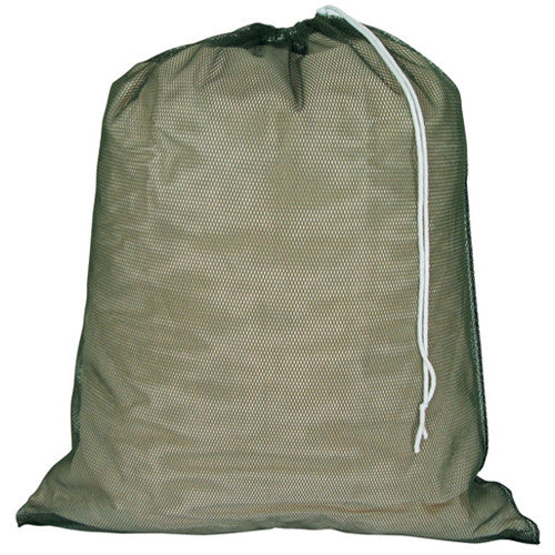 Nylon Mesh Laundry Bag