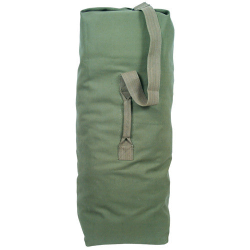 "Top Load Duffel Bag (25"" x 42"")"