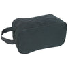 Canvas Toiletry Kit