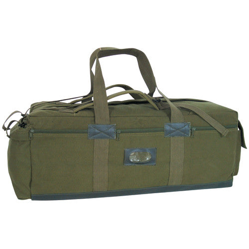 IDF Tactical Bag