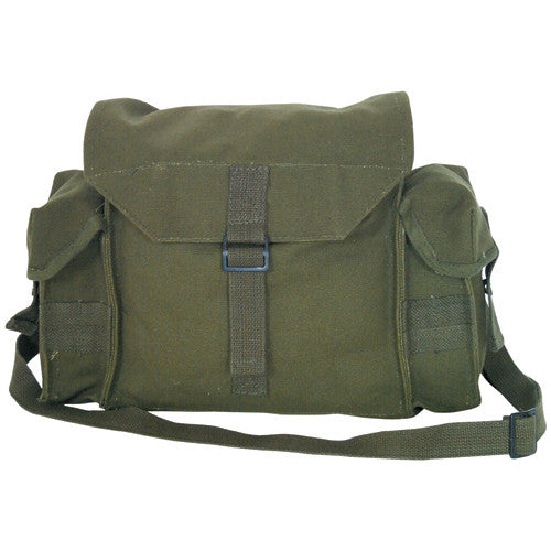 South African Shoulder Bag