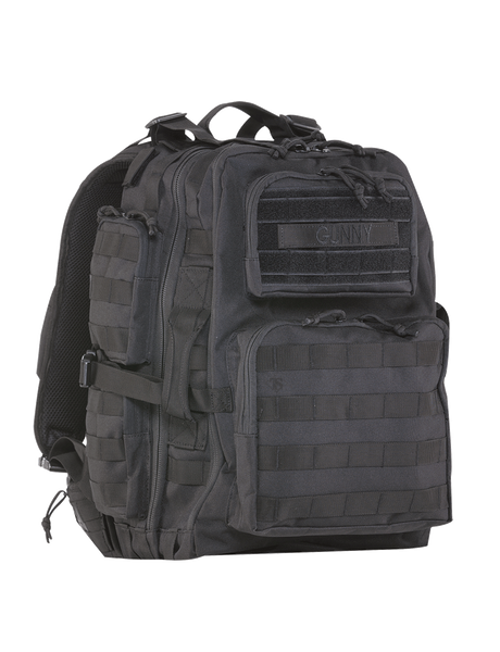 TruSpec - Tour of Duty Gunny Backpack