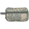 Soldiers Toiletry Kit