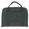 Tactical Pistol Case