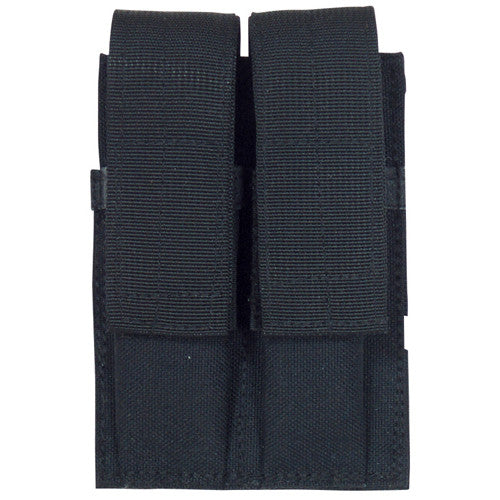Double Duty Pistol Mag Pouch
