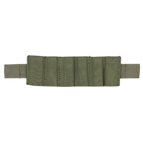 Tactical Shotgun Shell Strips