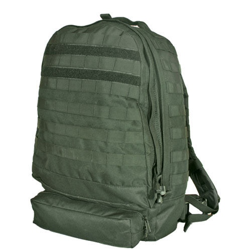 Day Assault Pack