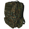 Advanced Day Combat Pack