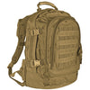 Tactical Duty Pack