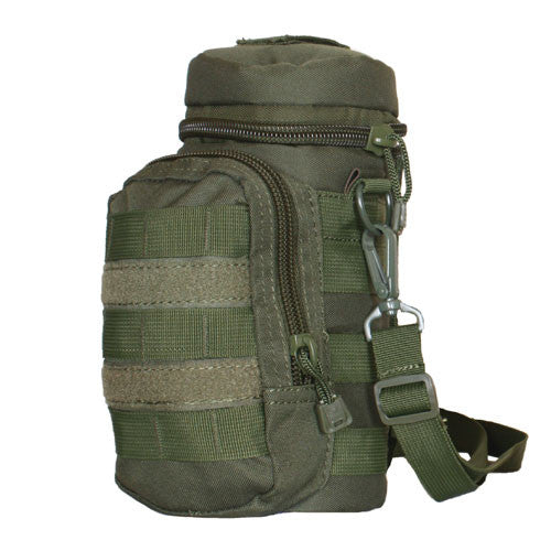 Hydration Carrier Pouch