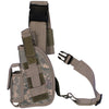 SAS Tactical Leg Holster