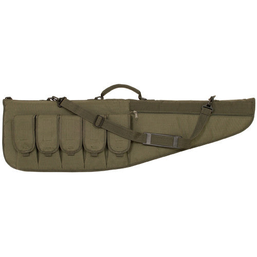 Assault Rifle Case