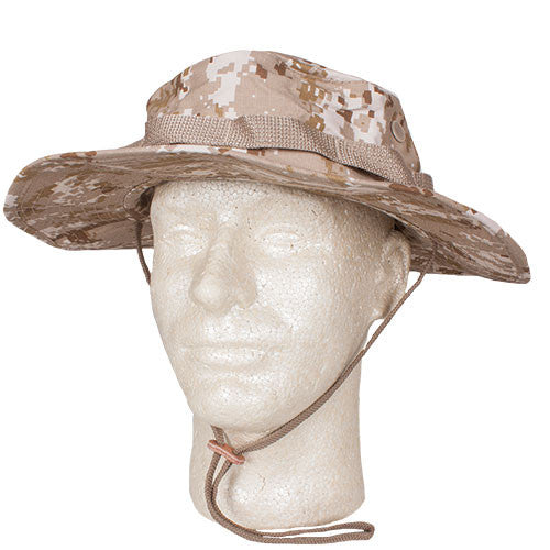 1d51196ddfe 100% Ripstop cotton . Built to government specifications . Metal screen  vents . Chin strap . 2 1 4