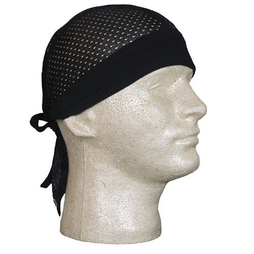 Vented Sport Headwraps