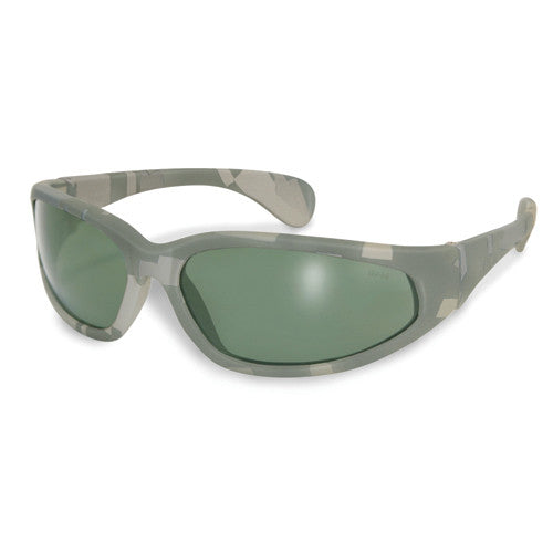 Military Sunglasses