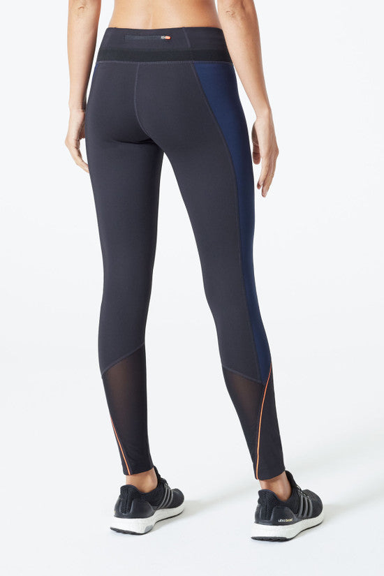 MPG Sport Roster Leggings by Julianne Hough