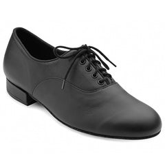 Bloch Xavier Mens Ballroom Shoes