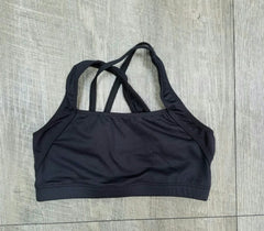 Motion Wear Bra Top