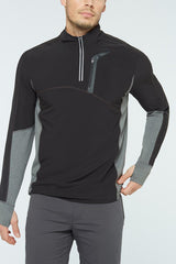 Men's Contra Pullover by MPG
