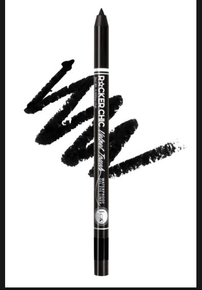 Waterproof Gel Eye Liner