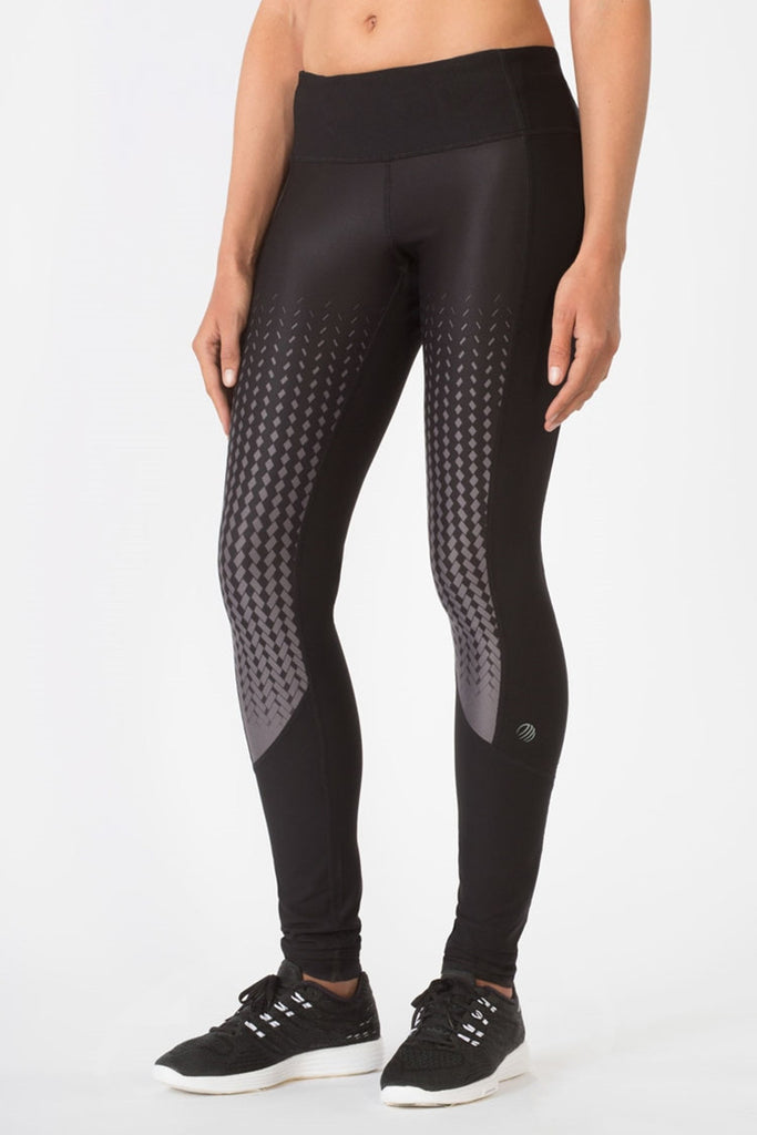 Energize 2.0 Active Leggings