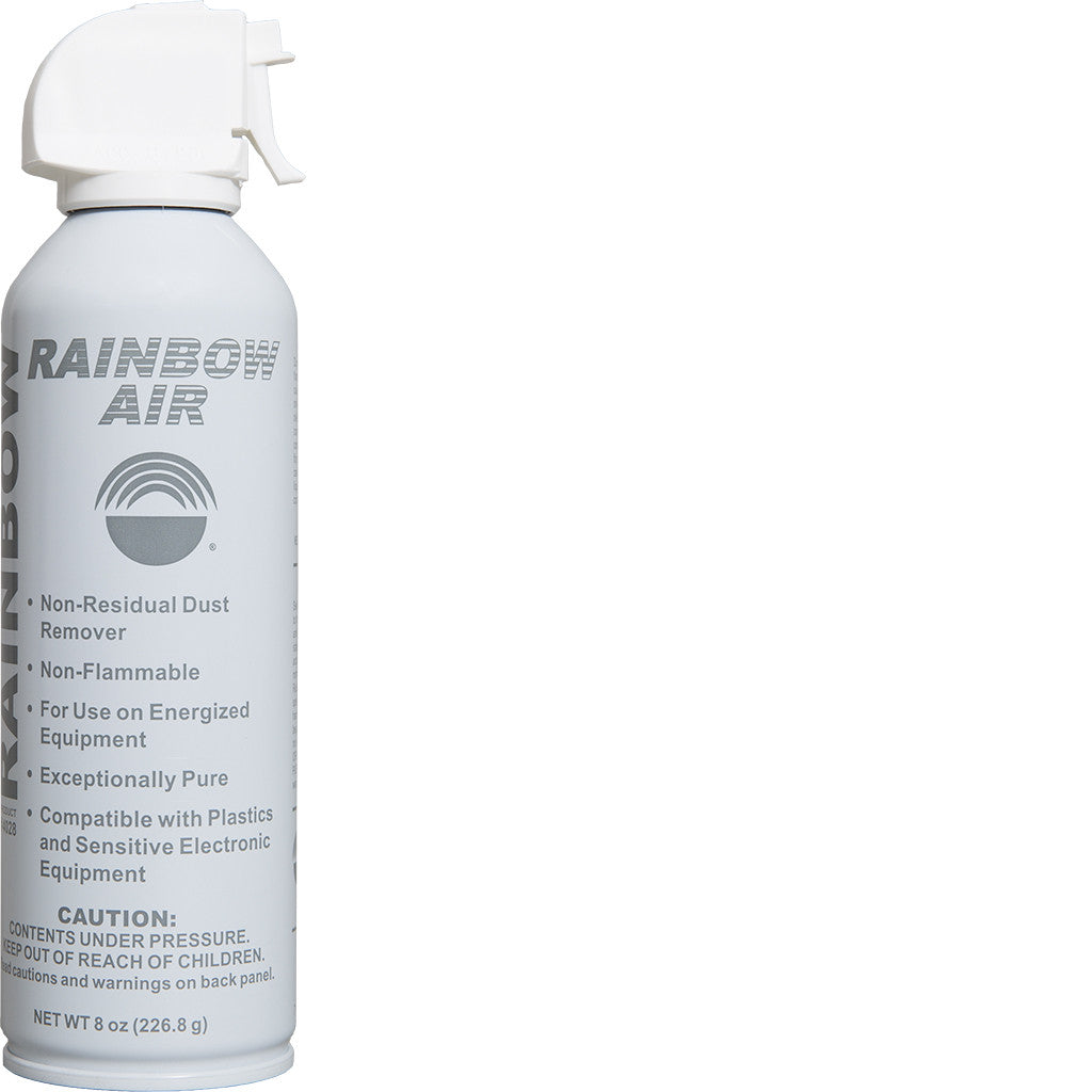 Rainbow Air 8 oz