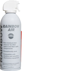 Rainbow Air 10 oz