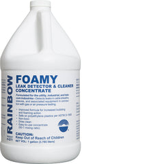 Foamy Leak Detector Gallon