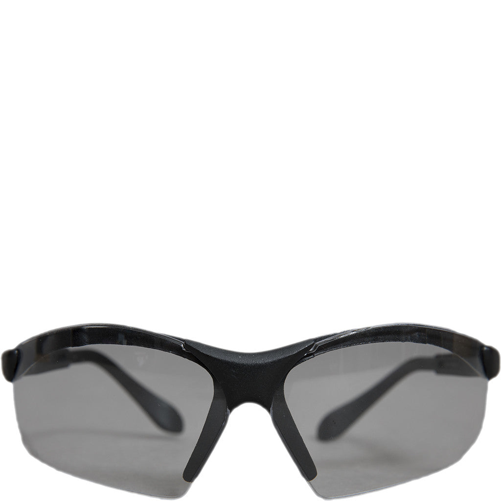Radians Revelation Clear Safety Glasses