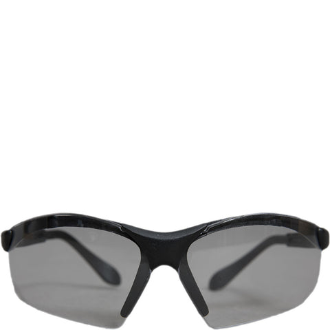 Radians Safety Glasses