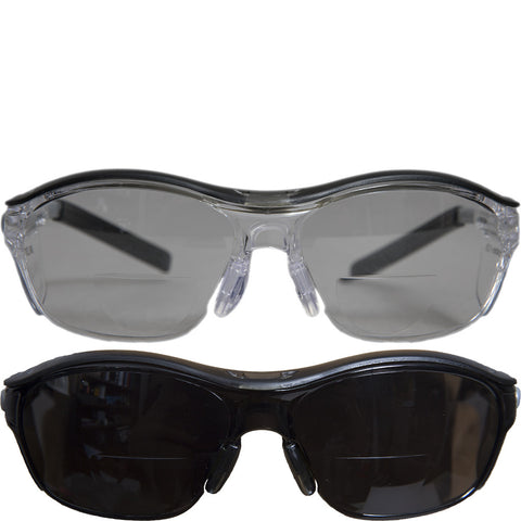 3M Safety Glasses w/ Diopter