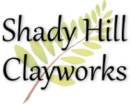 Shady Hill Clayworks