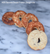 ABS Banana Bread Protein Doughnuts Recipe