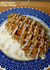 ABS Pumpkin Protein Waffles Recipe