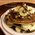 Banana Nut Bread ABS Protein Pancakes Recipe