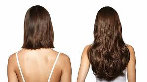 A scientific review - 8 Causes of Slow Hair Growth & 13 Ways to Make Hair Grow Faster