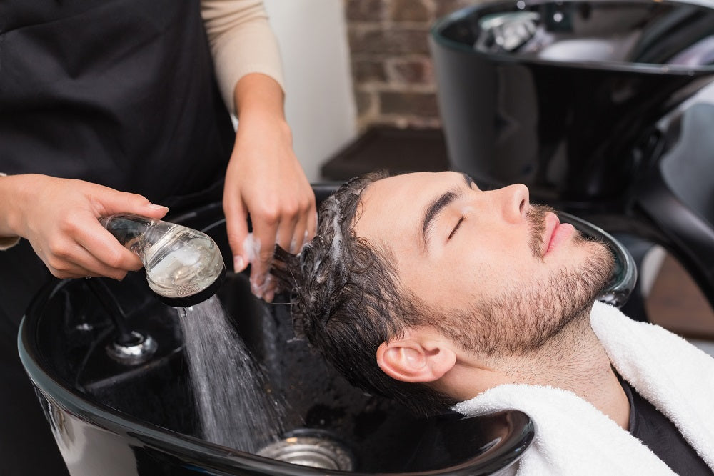 3 Grooming Rules For Men