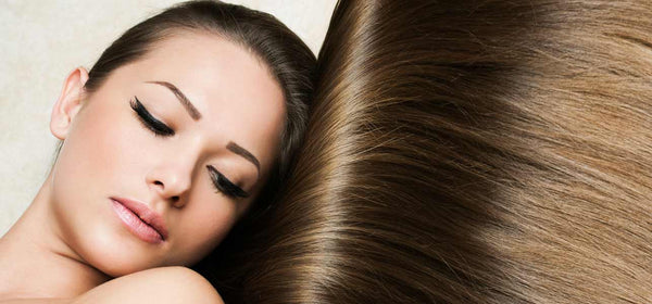 biotin for skin, hair or nails