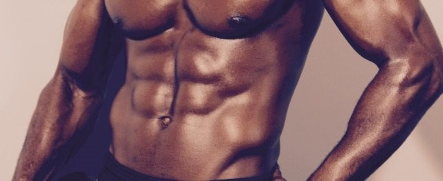 6 Purposes of the Core besides a 6 Pack