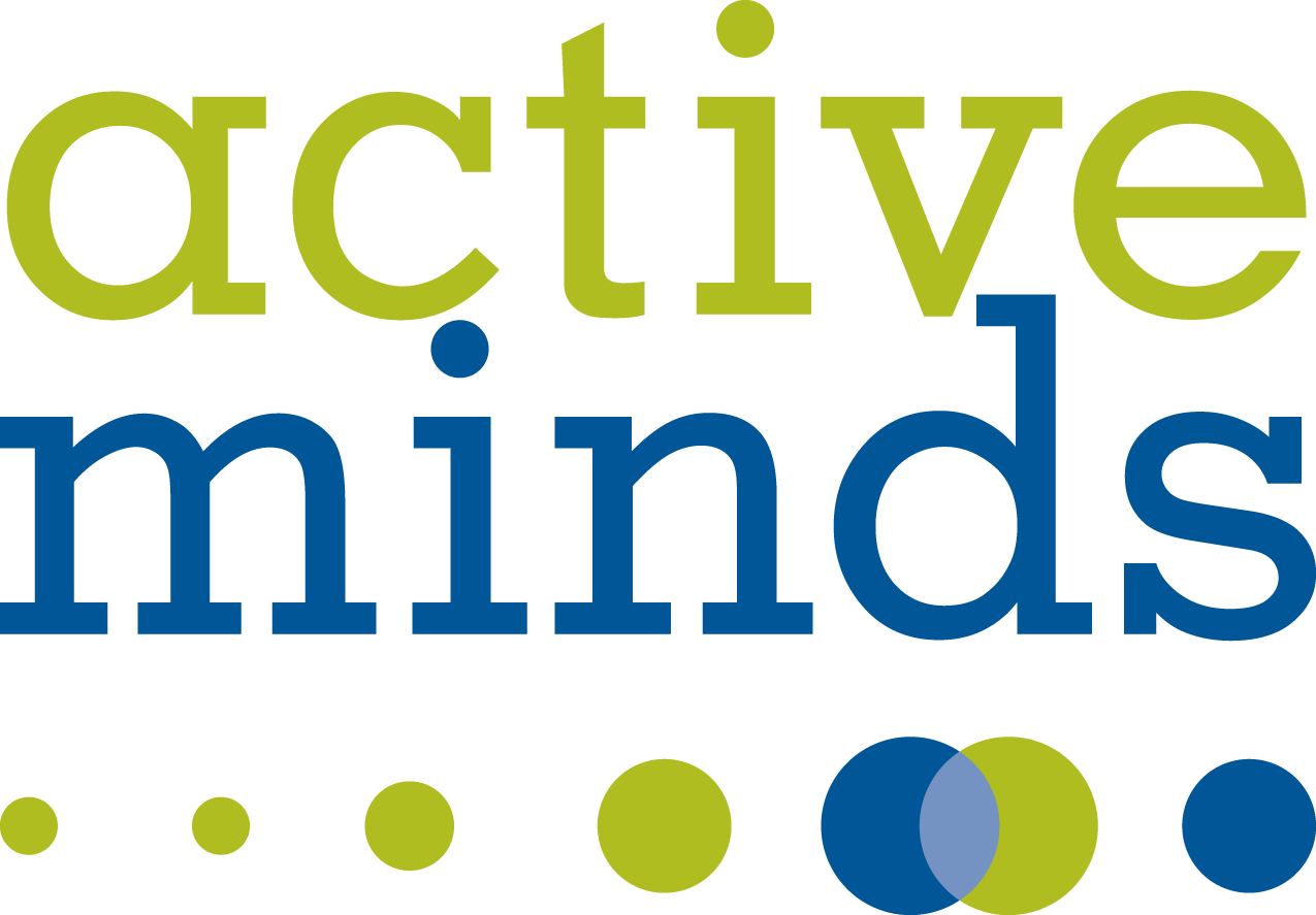 Active Minds Contribution