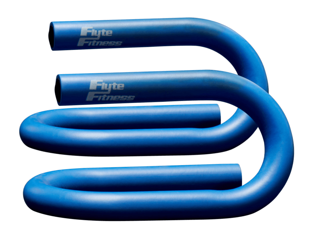 Core Flyte Workout Kit