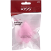 Kiss Professional Make-Up Fat Edge Sponge MUS02 - LocoBeauty
