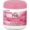 Pink Grocomplex 3000 Hairdress 6 Ounce - LocoBeauty